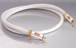 IXOS XHD608-100 1m Digital Audio Coaxial Cable